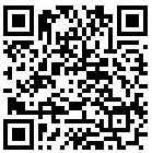「ペルソナプレス・オンライン」(携帯版)用のQRコード